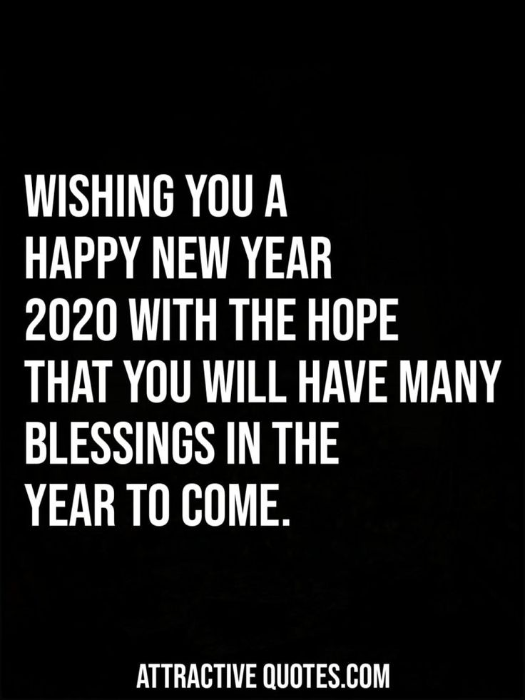 happy new year top happy new year wishes messages and